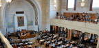 Nebraska Legislature Considers Bills On Blockchain, Cryptocurrency For First Time