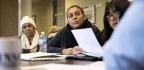 Immigration Judge Grants Asylum To Suburban Teen Activist From Honduras