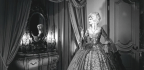 Hiroshi Sugimoto's Portraits Bring the Dead Back to Life