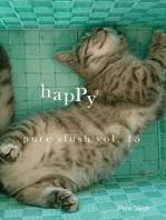 Happy² Pure Slush Vol. 15