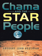 Chama and the Star People
