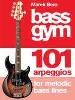 Bass Gym