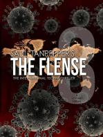 The Flense - 3