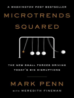 Microtrends Squared