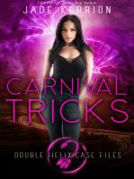 Carnival Tricks