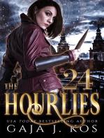 The 24hourlies