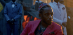 How a Black Panther Music Video Taps Into an Old Trend