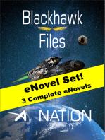 Blackhawk Files