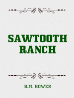 Sawtooth Ranch