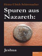 Spuren aus Nazareth
