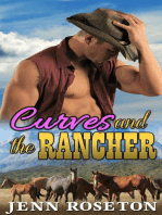 Curves and the Rancher