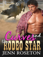 Curves and the Rodeo Star