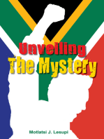 Unveiling The Mystery