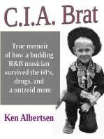 C.I.A. Brat