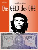 Das Geld des Che