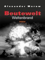 Beutewelt VII