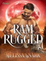 Ram Rugged