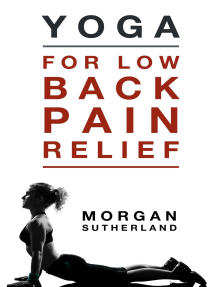 read yoga for low back pain relief 21 restorative yoga