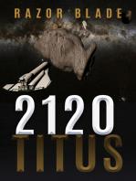 2120 Titus