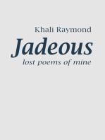 Jadeous