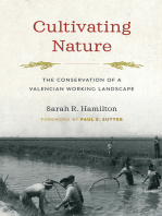 Cultivating Nature