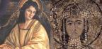 The Misunderstood Byzantine Princess and Her Magnum Opus
