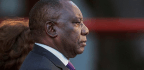 Can a New President Really Solve South Africa's Corruption Problem?