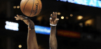 Jordan, Rivers lead Clippers over Knicks