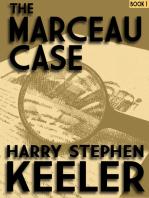 The Marceau Case