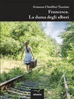 Francesca. La dama degli alberi