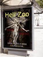 Hell Zoo