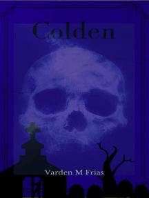 Colden: Colden