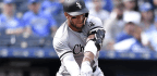 More Confident Yoan Moncada Tells White Sox He Wants To Be Leadoff Hitter