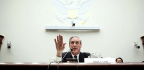 Robert Mueller's Pace Measures Up With Best Prosecutors 'In Modern History'