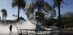 Universal Studios Hollywood Raises Daily Ticket Prices 7 Percent