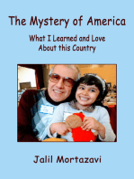 The Mystery of America