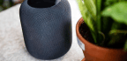 The Apple HomePod Smart Speaker Uses Tons Of Tech To Tweak Its Sound