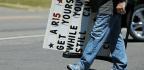 America's Gun-Culture Problem