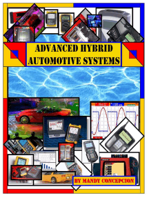 Advanced Hybrid Automotive Systems