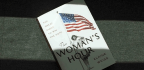 Stirring, Engrossing 'Woman's Hour' Recounts The Battle For Suffrage