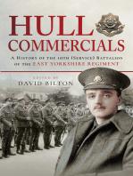 Hull Commercials