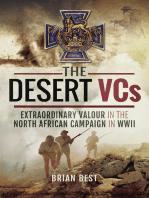 The Desert VCs