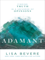Adamant