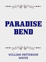Paradise Bend
