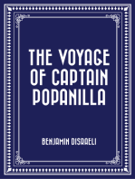 The Voyage of Captain Popanilla
