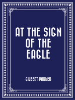 At the Sign of the Eagle
