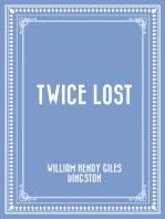 Twice Lost