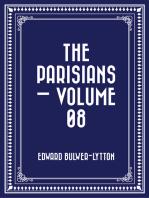 The Parisians — Volume 08