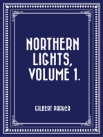 Northern Lights, Volume 1.