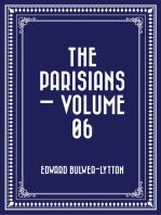 The Parisians — Volume 06